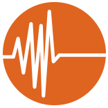<b>Commercial Earthquake</b> Coverage icon