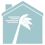 <b>Residential Hurricane</b> Coverage in Hawaii icon